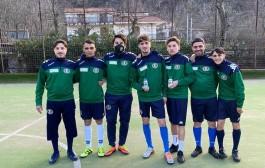 La Dalia Management Moschiano pronta per la C2. E valuta anche un team U17 e U15