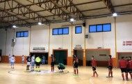 Serie C1, passo indietro della Napoli Barrese: niente richiesta di ammissione in B. La Trilem attende. Sorrento, Scafati S. Maria e Dalia alla finestra