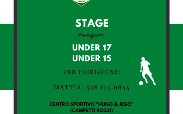 """Stage del Cus Avellino per i nati dal 2005 al 2008 il 14 luglio: tutte le info. Nicola Adesso: """"Contenti di ripartire"""""""