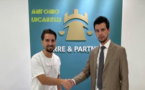 L'Atletico Tigre Casalnuovo puntella ancora la rosa: ecco Lucarelli