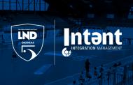 Il futsal sempre più digitale: accordo tra Divisione e Gruppo Intent