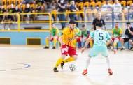 """Il Gallo canterà ancora a Benevento. Il dieci giallorosso rinnova e rilancia: """"Saremo competitivi in A2 senza problemi"""""""