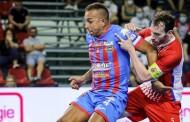 Il futsal nazionale ritocca il record di iscritte: 228 società al via dei campionati