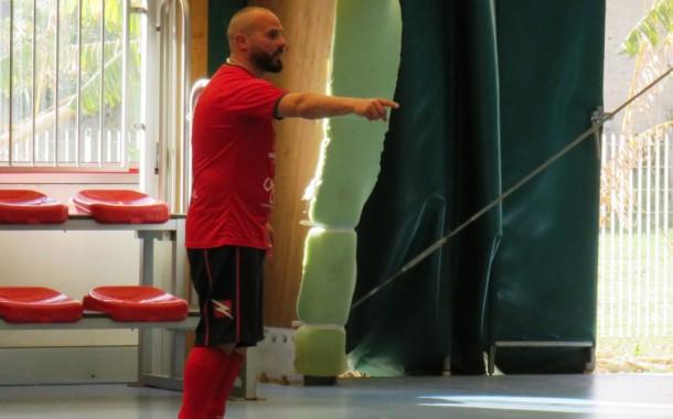 """Borgo Five Soccer, arrivano in sei: Battaglia, Mele, Bellofiore, Bassi, Chiariello e Briganti. Il ds Palumbo: """"Così roster di livello"""""""