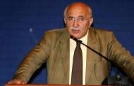 E' morto Vincenzo Pastore, ex presidente Comitato Regionale Campania