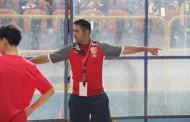 """Benevento, stage più che positivi. Mignone: """"Grazie al club per l'esemplare organizzazione, l'U19 punta ad un campionato da protagonisti"""""""