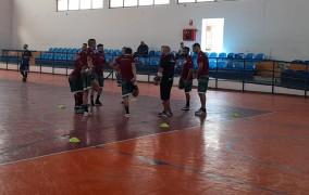 C1, seconda giornata: tutti i risultati, alle 18.30 il posticipo Terzigno-Scafati S. Maria