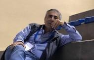 """#RiprendiamoC1. Cus Napoli, obiettivi chiari. Apicella: """"Le prime giornate daranno l'esatta misura delle nostre possibilità, vogliamo fare un percorso tranquillo"""""""