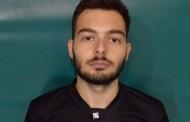 """Dalla Rosso Maniero all'esordio con goal in C1, Canzanella: """"Emozione indescrivibile, il futsal mi aiuta a crescere"""""""