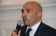 Tour del presidente Zigarelli, incontri con tutte le società a partire dal 27 settembre