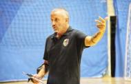 Benevento 5, è separazione consensuale con Fabio Oliva: il comunicato