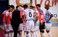 Serie A2, seconda giornata. Il Pomezia risponde al Benevento, Fusari trascina l'Ecocity