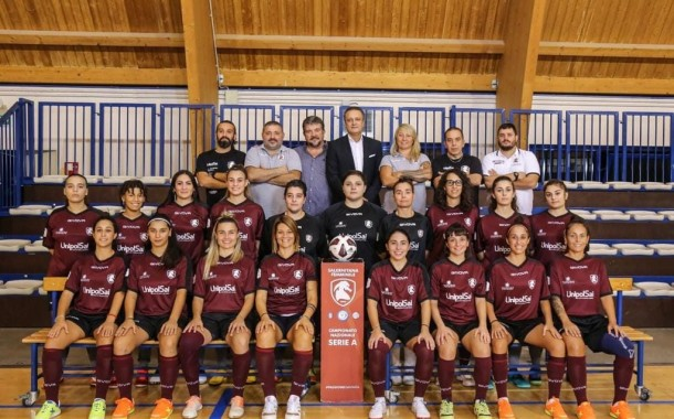 La dura legge dell'ex, Iannaccone segna e la Salernitana si ferma al palo: successo esterno dell'Irpinia nel derby