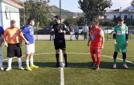 Serie C2, quarta giornata: i risultati nei tre gironi