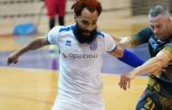 Serie A New Energy, anticipi: Pesaro, 1-1 col Manfredonia. Pari anche a Policoro