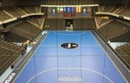 Europeo femminile, le azzurre in Svezia: rifinitura alla Halmstad Arena