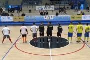 Anticipo C1. Prova di forza Napoli Barrese, quinta vittoria di fila: 9-3 allo Scafati S. Maria