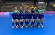 Main Round Euro 2022: Italia-Svezia 3-2, grande vittoria delle azzurre