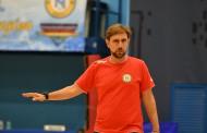"""Napoli Futsal. U19, esordio casalingo con la Feldi Eboli. Ferri: """"Il gruppo è nuovo, l'apporto di Fortino sarà motivo di crescita per ciascuno di noi"""""""