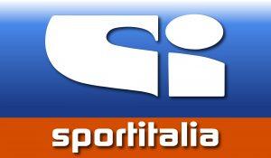 Logo Sportitalia corretto