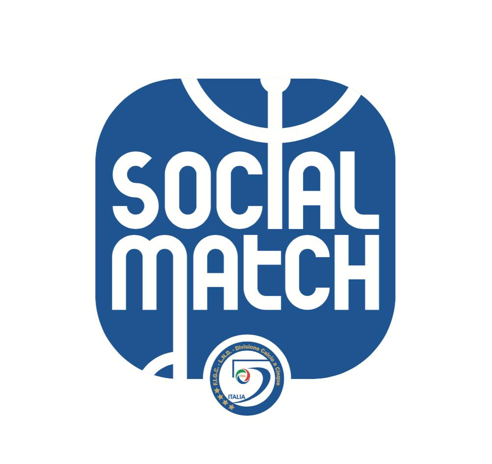 SOCIAL-MATCH