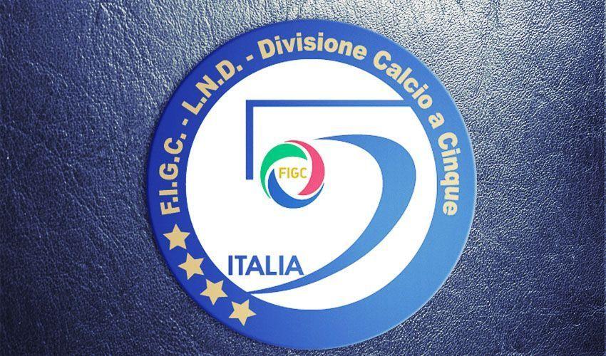 logo divisione