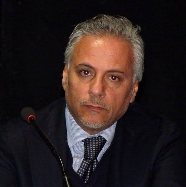 Carmine Gatti