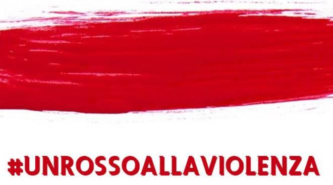 unrossoallaviolenza-92526.660x368