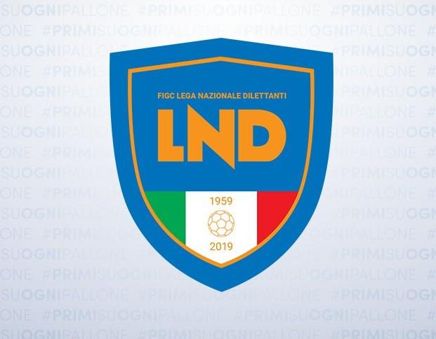 LND-NUOVO-LOGO 1