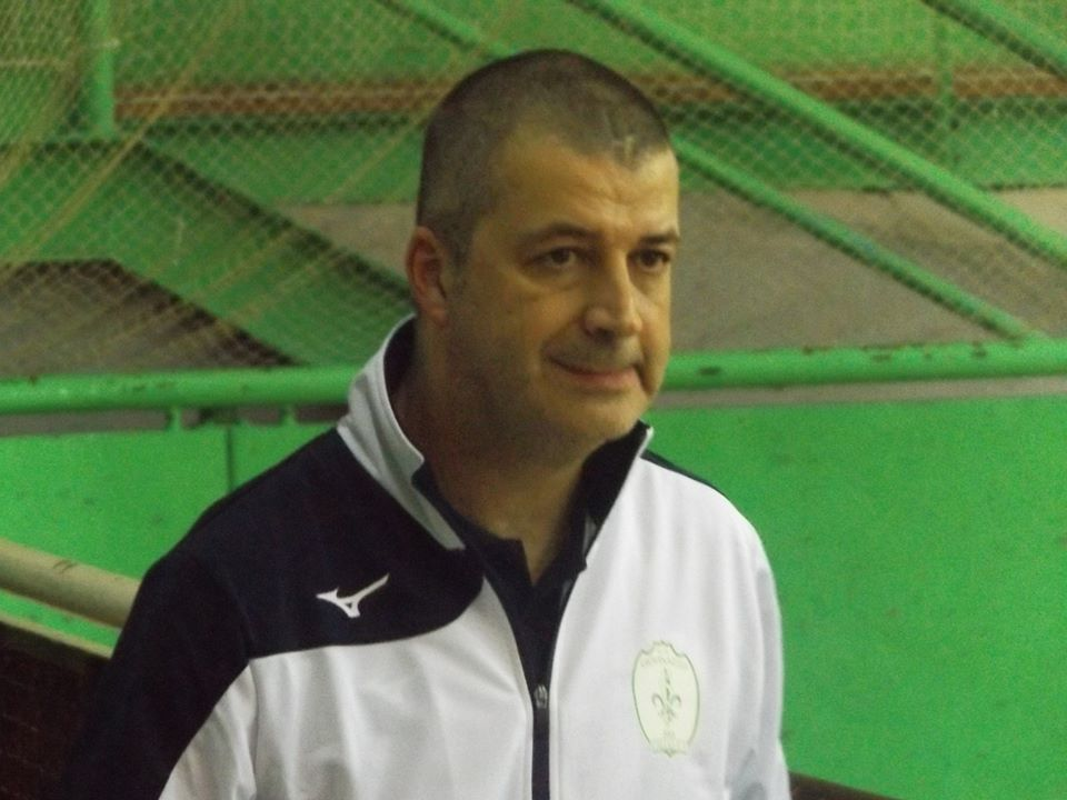 Marcello Magalhaes