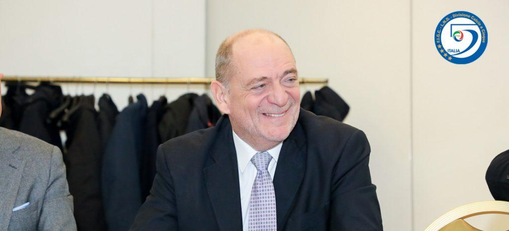 Gabriele Di Gianvito