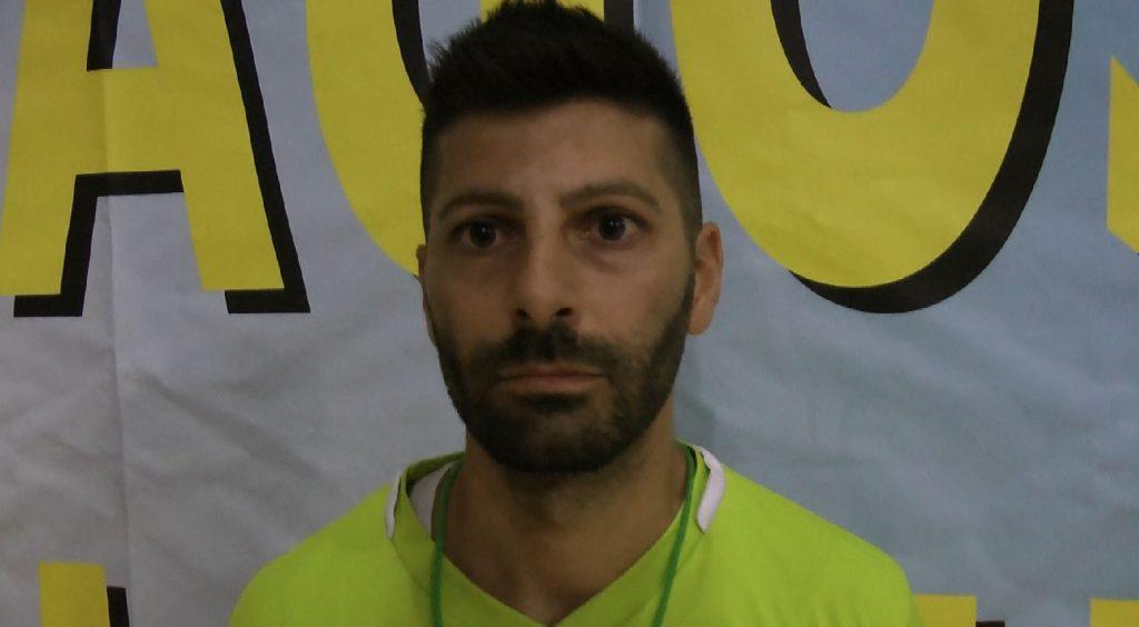 Nicola Giordano