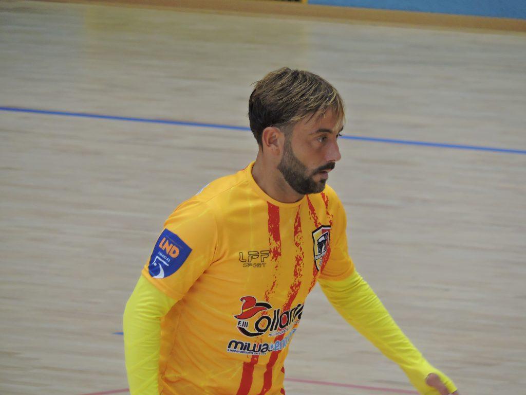 Antonio Di Luccio