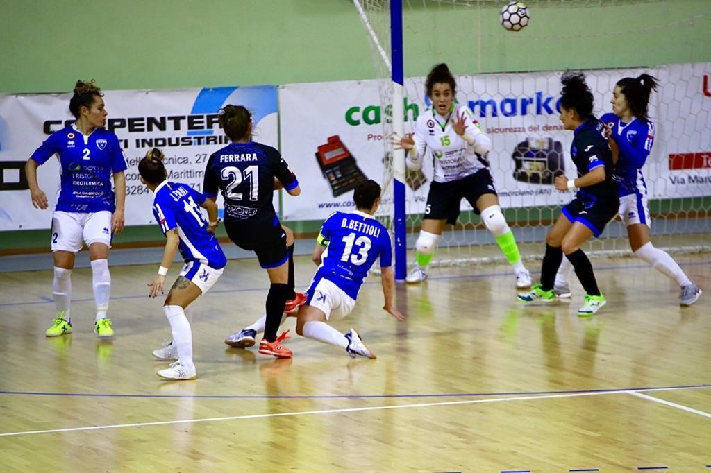 falconara-kick-off-3