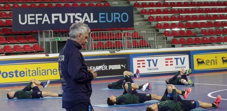 futsal_allenamento-1-di-1-13