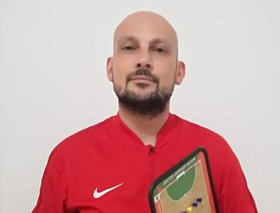Gerardo Villani